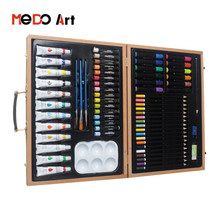 Professional Painting Art Creative Set Art Supply
