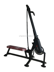 2017 hot sale fitness equipment W-004 climb rope machine