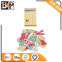 Free sample Offset printing scrapbook dies for sale