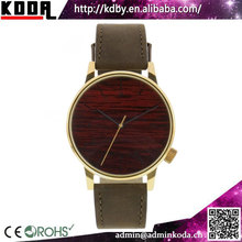 High Quality Brand Luxury Watch For Men