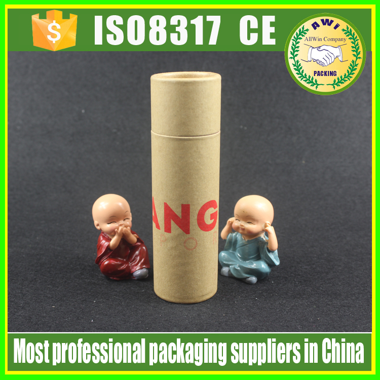 Paper tube, cores winding equipment packaging