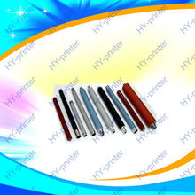 New compatible NP1015,1215,1218,1318,1500,1510,1520,2015,2030 copier fuser lower pressure roller FA6-3921 Good quality