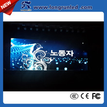 Alibaba golden china supplier good quality 250000 dots/sqm usb mini led programmable sign display board