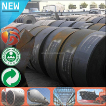 China Supplier secondary quality cr 0.14mm Cold rolled galvanized steel strip steel coil