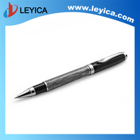 Factory Direct Selling Models Creative Ballpoint Pen oil Pen Big Promotion Business