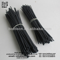 black wholesale alcohol free reed diffusers