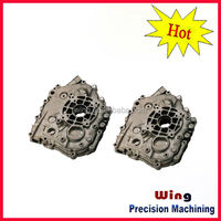 go kart spare parts engine cover parts