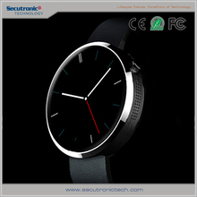 2016 Smart Watch Waterproof Bluetooth Wrist Health For Ios And Andriod Mobile