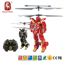 New products radio fly sky helicopter, battery for fly dragonfly rc helicopter