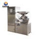 cocoa beans grinder / spice grinding machine