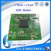 Best mini wireless wifi module 150mbps support router
