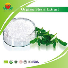 Hot Sale Organic Stevia Extract
