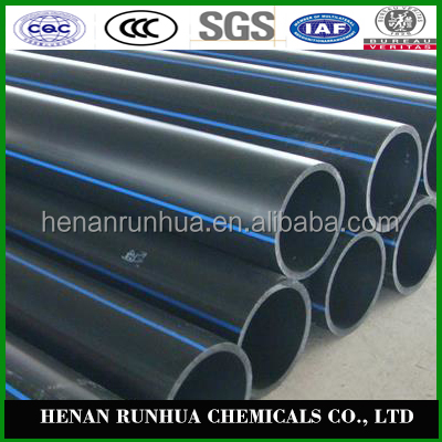 China manufacture low price plastic material pvc resin off grade