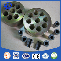 China good quality ovm post tensioning system