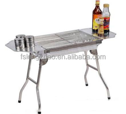 top qualit t holzkohle grill edelstahl grill weber grill. Black Bedroom Furniture Sets. Home Design Ideas