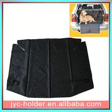 Pet quilted car seat cover H0Tchq dog mat for back seat
