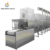 Belt walnut/nut dryer, fruit and vegetable drying machine,commercial fruit drying machine
