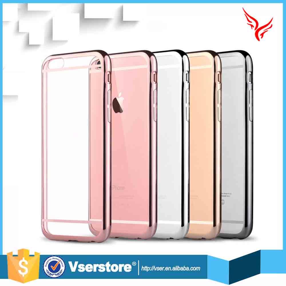 iphone 6 prezzo minimo