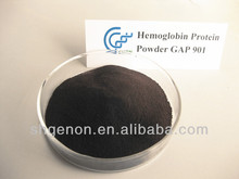 Spray Dried Haemoglobin Powder