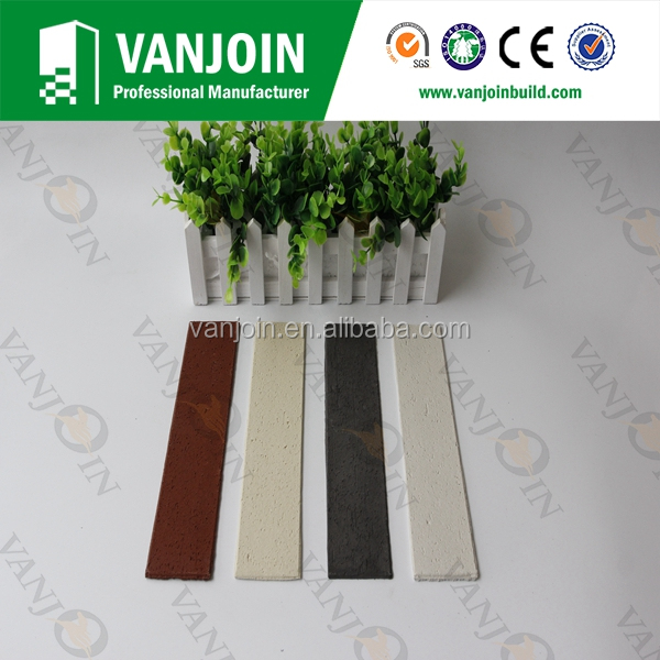 Interior Wall Decoration Material Soft Ceremic Wall Tiles