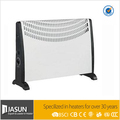 Hot sale CE GS 2000W Electric infrared heater CH-03