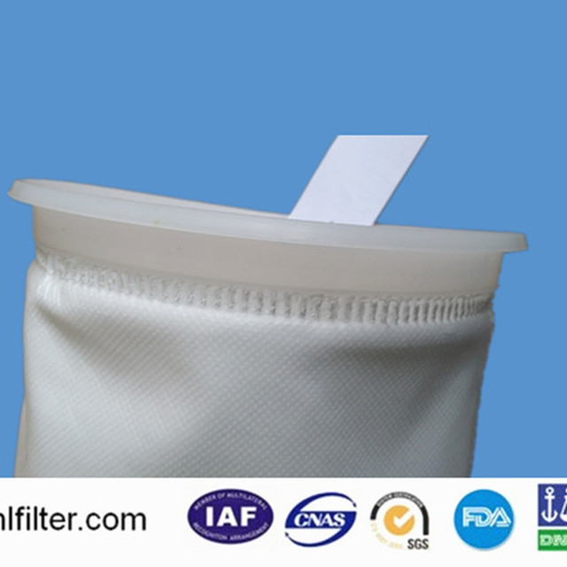 Best sell eaton filter bag