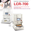LCR-700 California Roll Machine/ sushi maki machine