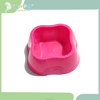 Popular quality assurance hot sale factory customed dog bowl cover