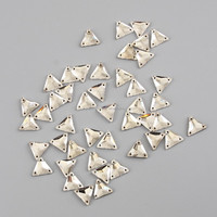 wholesale sew on crystal bead jewelry for bag accessories