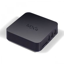 OTT <strong>Android</strong> TV BOX
