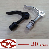 WEIYE Manufacture Quick Release Lever Lock Handle