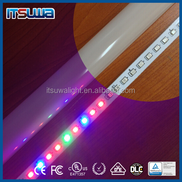 Red and blue Color Temperature(CCT)and LED Light Source led grow lights UK