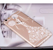 CNC factory transformer phone case with TUV CE RoHS CE RoHSrtification for South Africa