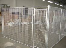 The Chianlink Dog cage