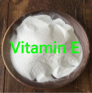 raw material food grade vitamin e or feed grade ve