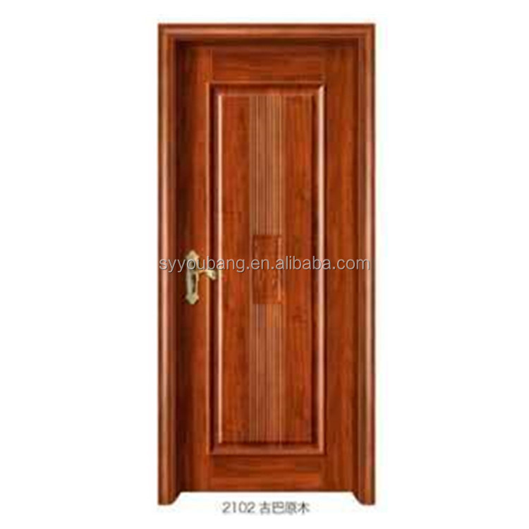 new aluminum alloy melamine sliding wardrobe door korean sliding doors