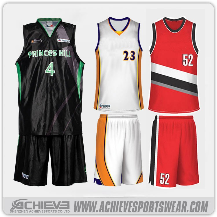 Dunk custom basketball uniforms jerseys fast autos post for Personalized last name university shirts