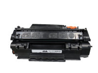 Compatible toner Ink cartridge 5949A for hp printer P2015