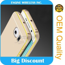 buy direct from china factory for galaxy s5 case