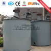 Durable Chemical Mixing Tank From China