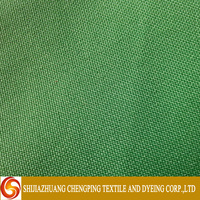 New Fashion Design Woven Techniques 100% Cotton Canvas China Supplier For Garments