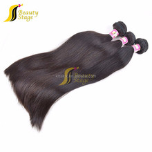 malaysian straight hair grade 4a hair fast delivery
