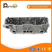 Cylinder Head for Toyota 2E Engine