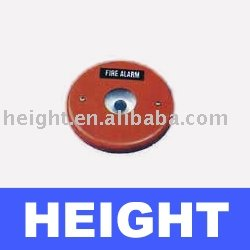 HEIGHT Alarm Bell (HAL-3)