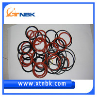 Hydraulic fittings o ring seals in high quality &economical price