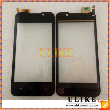 OEM Touch Screen Digitizer For ZUUM A309W