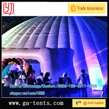 9X15m,10X30m, 5X30m,30X50m,Economic used commercial large event tent wiith plain wooden flooring sale made in Guangzhou China