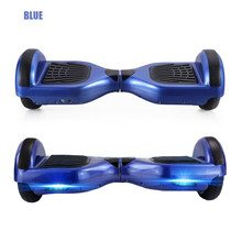 2015 best price 2 wheel hoverboard hover board 2 wheels 2 wheel electric scooter self balancing