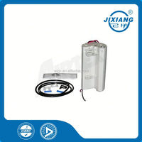 Auto Electric Fuel Pump Assembly For FD F4TZ9A407N F4TZ-9A407-N