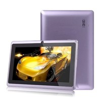 China manufacturer best seller cheap price q88 tablet pc android